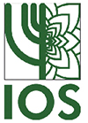 IOS International Organization for Succulent Plant Study